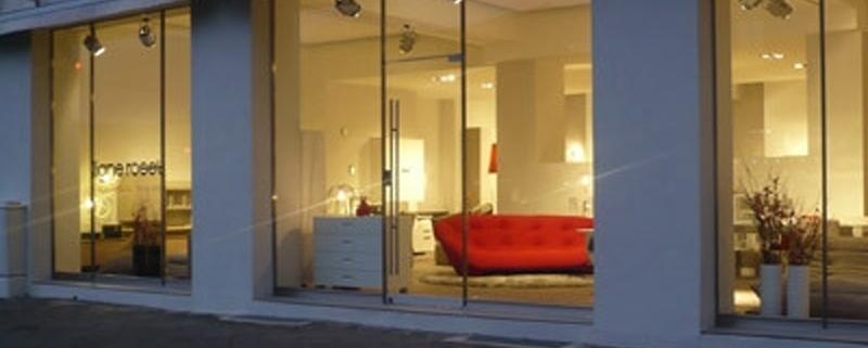 uv schutzfolien f r fenster und glas bundesweite lieferung und montage. Black Bedroom Furniture Sets. Home Design Ideas
